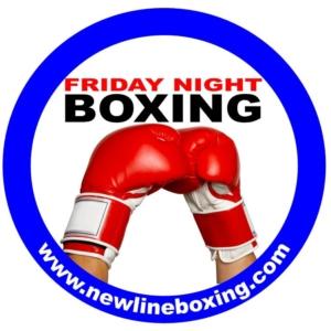 Friday Night Boxing