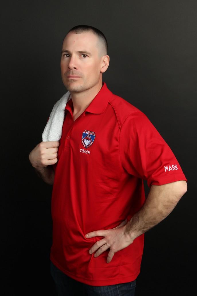 Marc Bien
