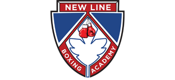 New Line Boxing Academy